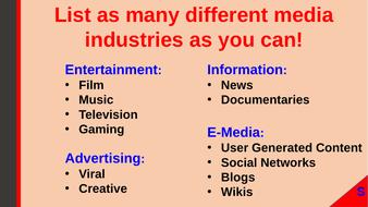 5---New-and-Digital-Media.pptx