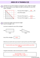 Year-6---ANSWERS---Area-of-a-Triangle-(2).pdf
