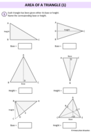 Year-6---Worksheets---Area-of-a-Triangle-(1).pdf