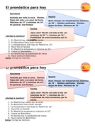 1.3-Spain-weather-forecast.docx