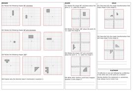 Rotation-worksheet-YP.docx