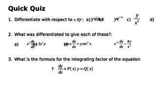 First-Order-DEs-Quiz.pptx