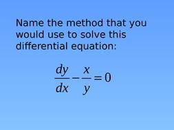 Differential-Equations-Quiz.pptx
