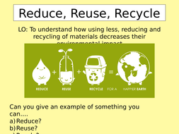 Reduce--reuse--recyle-.pptx