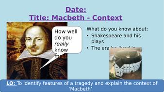Macbeth-SOW.pptx