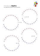 Introducing-Algebra-4.pdf