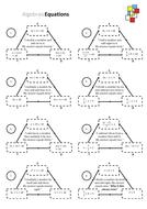 Introducing-Algebra-2.pdf
