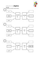 Introducing-Algebra-10.pdf