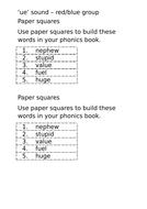 redblue-paper-square.docx