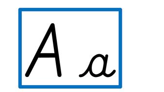 Cursive-Alphabet-Line.pdf