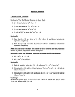 Questions-for-the-factor-theorem.pdf