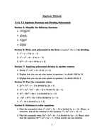 Questions-for-Algebraic-Fractions-and-Dividing-Polynomials.pdf