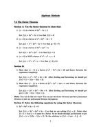 Solutions-for-the-factor-theorem-questions.pdf