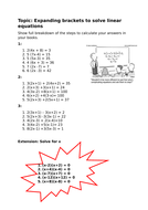 Linear-equations-activity-question-sheet.docx