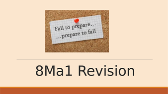 8Ma1-Revision---PP.pptx