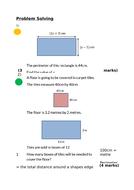 Problem-Solving---7-marks.docx
