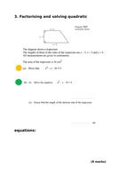 Factorising-8-marks.docx