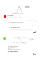 Angles-7-marks.docx