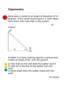 Trigonometry-8-Marks.docx