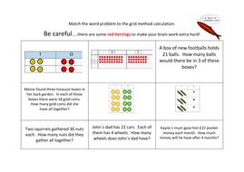 Match-grid-calculation-to-problem.pdf