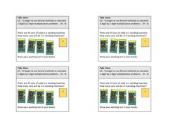 Multiplication-talktime-starters.pdf