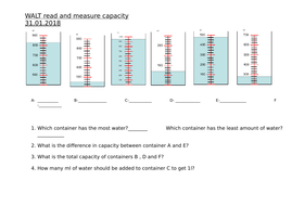 measuring-capacity-worksheet---working-at-greater-depth.docx