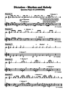 (2)-Dictation---Rhythm---Melody---2--Answers-.pdf