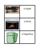 AppliancesinPortugueseCasaConcentrationgames.docx