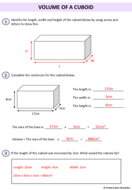 Year-6---ANSWERS---Volume-of-a-cuboid.pdf
