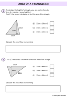 Year-6---WORKSHEETS---Area-of-a-Triangle-(3).pdf
