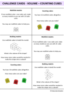 Year-6---ACTIVITY---Challenge-cards---Volume---Counting-cubes.pdf