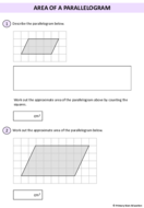Year-6---WORKSHEETS---Area-of-a-Parallelogram.pdf