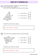 Year-6---ANSWERS---Area-of-a-Triangle-(3).pdf