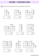 Year-6---WORKSHEETS---Volume---Counting-cubes.pdf