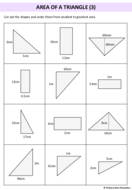 Year-6---ACTIVITY-Ordering---Area-of-Triangles-(3).pdf