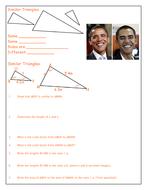 Similar-Triangles-Lesson.pdf
