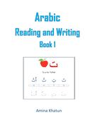 Arabic-Alphabets-and-harakaat.pdf
