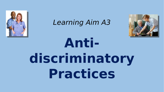 A3.1-Antidiscriminatory-language.pptx