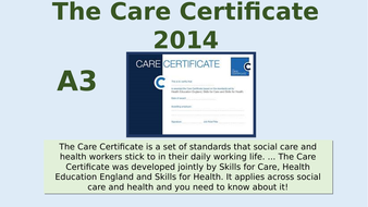A3.6-The-Care-Certificate-2014.pptx