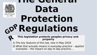 A3.-5-The-General-Data-Protection-Regulation-May-2018.pptx