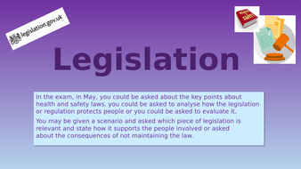 A3.2-HandS-legislation-summary.pptx