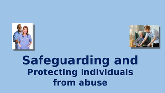 A3.3-Safeguarding-and-abuse.pptx