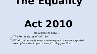 A3.-The-Equality-Act-2010.pptx