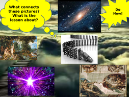 L1-The-Origins-of-the-Universe.pptx