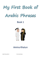 Arabic-Phrases-book1.pdf