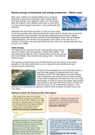 Marine-energy-environment-and-energy-production-text-sheet.docx