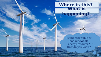 Marine-environment-for-energy-production..pptx