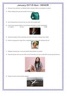 January-2018-Quiz-SENIOR.pdf