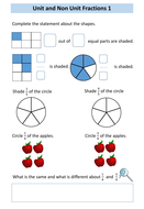 year-3-fractions-block-5-week-10-set-1-unit-non-unit-fractions-and-making-the-whole.pdf