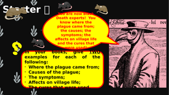 consequences-of-the-black-death.pptx